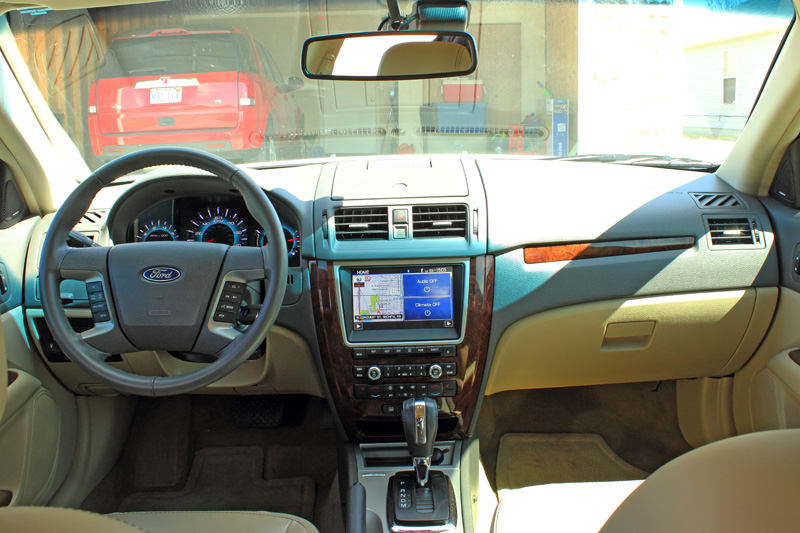 2012 ford fusion sony sound system specs. Black Bedroom Furniture Sets. Home Design Ideas