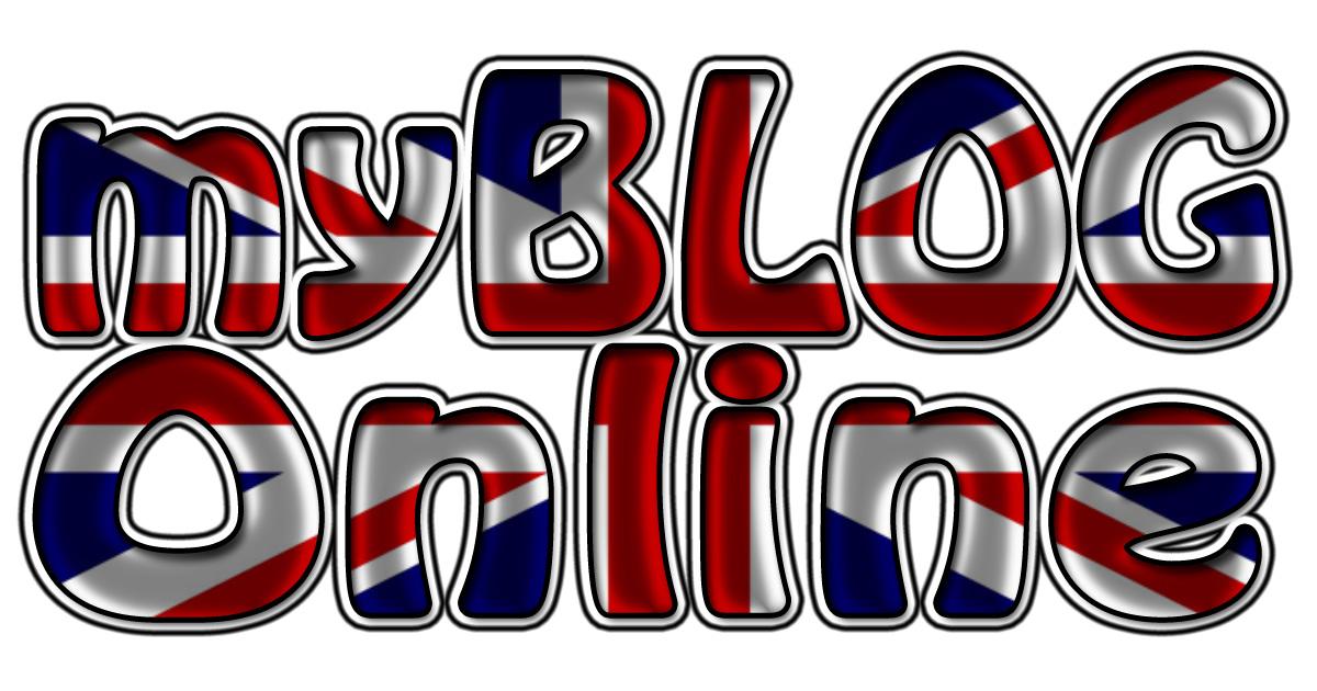 (c) Myblog-online.co.uk